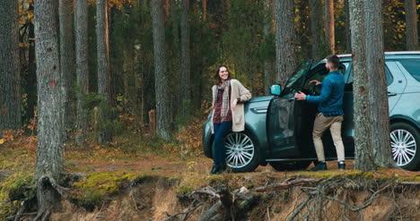 Aventura-De-Conducción-Forestal-20