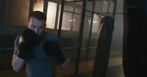Man-Boxing-with-Coach