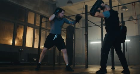 Men-Training-in-Boxing-Gym