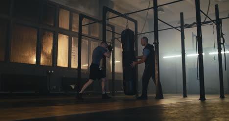 Man-Boxing-Punching-Bag-01