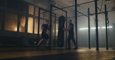 Man-Boxing-Punching-Bag-02