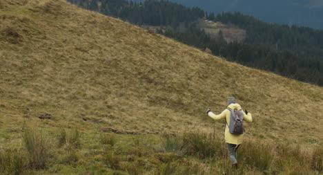 Hiker-on-Hillside-02