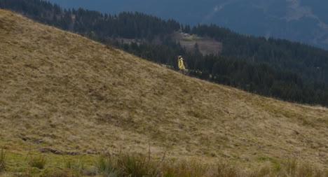 Hiker-on-Hillside-03