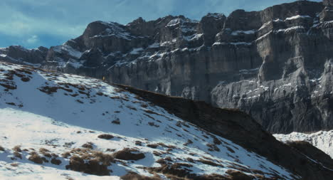 Distant-Hiker-on-Mountainside-01