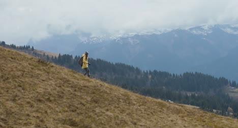Hiker-on-Hillside-04