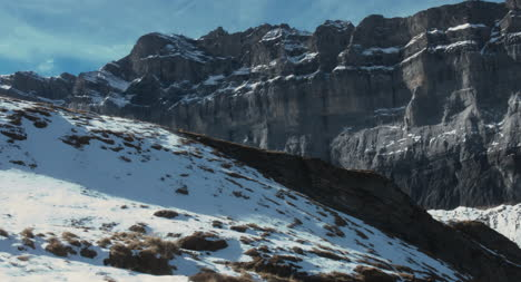 Distant-Hiker-on-Mountainside-02