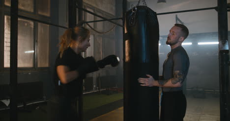 Entrenamiento-de-boxeador