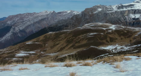 Snowy-Mountainside-02
