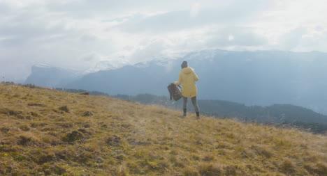 Hiker-Sitting-on-Hillside-06