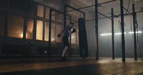 Boxer-atrapando-su-aliento