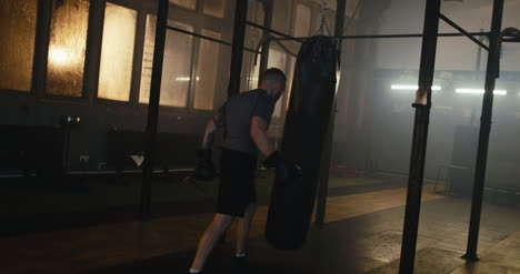 Tired-Boxer-at-Punching-Bag