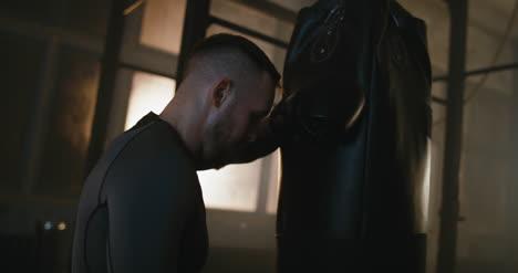 Boxer-cansado-CU