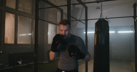 Approaching-Boxer-in-Gym