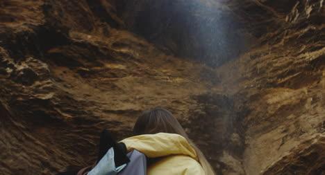 Woman-Under-Waterfall-CU