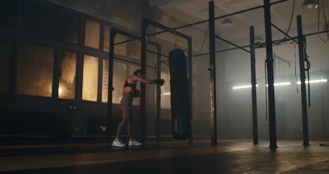 Aliento-Boxer-Femenino-01