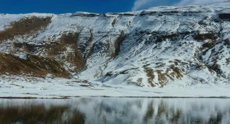 Mountains-by-a-Lake-03