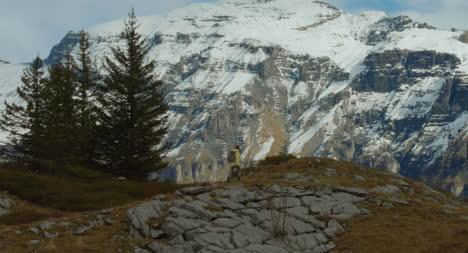 Wanderer-Gipfelberg-01