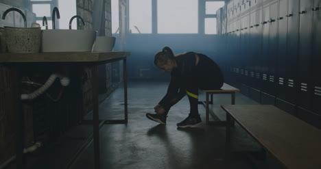 Zapato-deportivo-mujer-atar