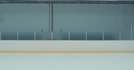Ice-Hockey-Practice-01