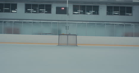 Ice-Hockey-Practice-12