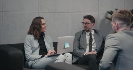 Entrevista-de-trabajo-CU