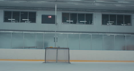 Ice-Hockey-Practice-13