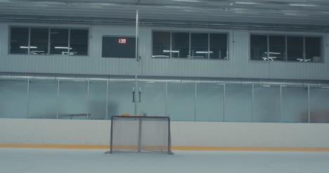 Eishockeytraining-13