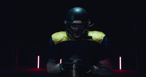 American-Football-Quarterback-01