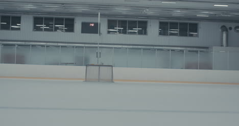 Ice-Hockey-Practice-14