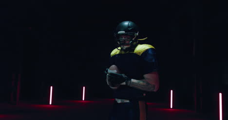 American-Football-Quarterback-02