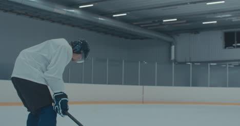 Eishockeytraining-16