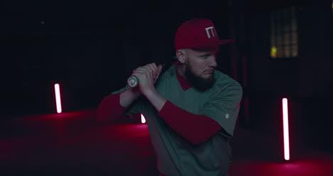Baseball-Player-01