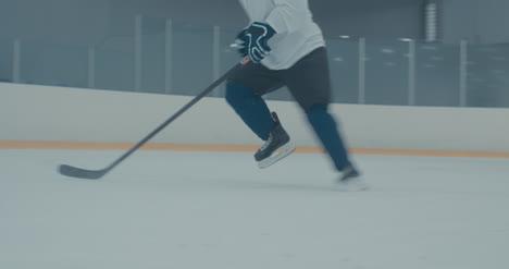 Eishockeytraining-19