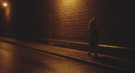 Mujer-en-la-calle-de-noche-01