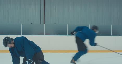 Eishockeytraining-02