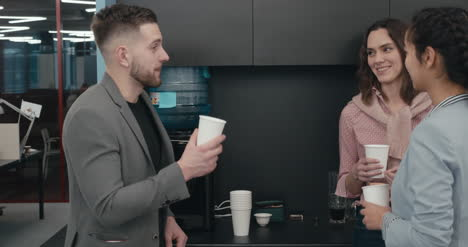 Office-Workers-with-Coffee