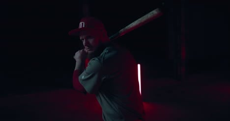 Baseball-Player-with-Bat-01