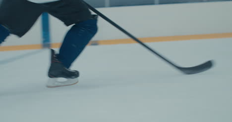 Eishockeytraining-21