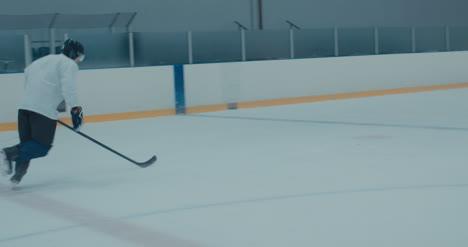 Eishockeytraining-22