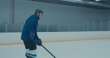 Eishockeytraining-23