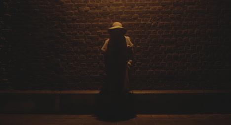 Young-Woman-At-Night-01