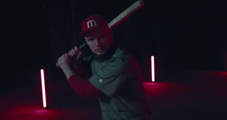 Man-Preparing-to-Hit-Baseball-01