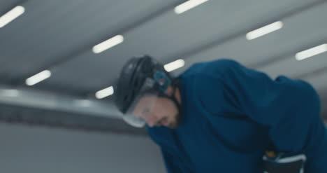 Práctica-de-hockey-sobre-hielo-28