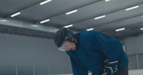 Práctica-de-hockey-sobre-hielo-29