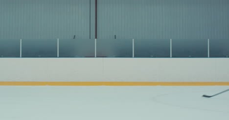 Ice-Hockey-Practice-03