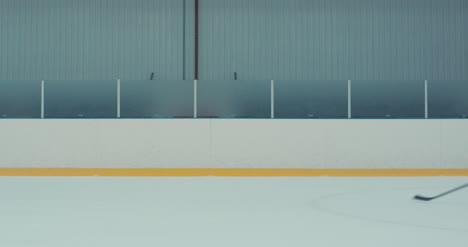 Eishockeytraining-03