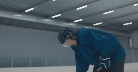Práctica-de-hockey-sobre-hielo-30