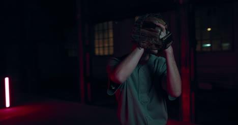 Lanzador-De-Béisbol-01
