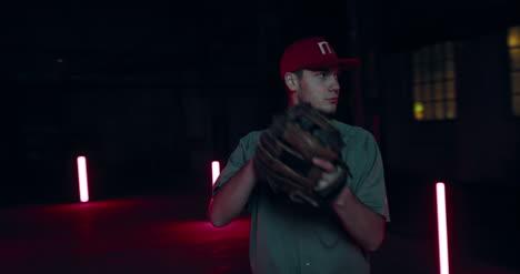 Baseballkrug-02