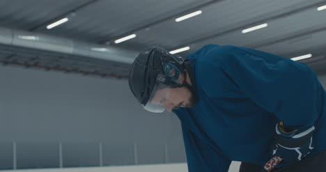 Práctica-de-hockey-sobre-hielo-32